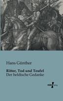 Ritter  Tod und Teufel PDF