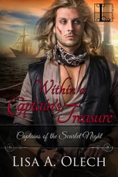 Within A Captain's Treasure