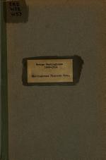 George Westinghouse  1846 1914 PDF