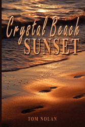 Crystal Beach Sunset Book PDF