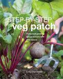 Veg Patch Step by Step