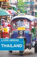 Moon Living Abroad Thailand PDF