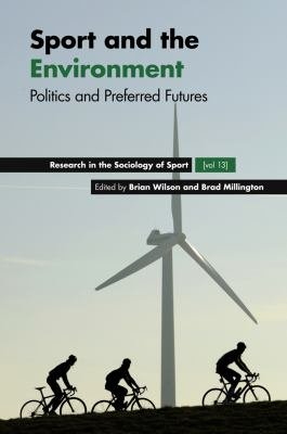 Sport and the Environment PDF