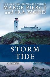 Storm Tide: A Novel