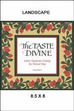 The Taste Divine