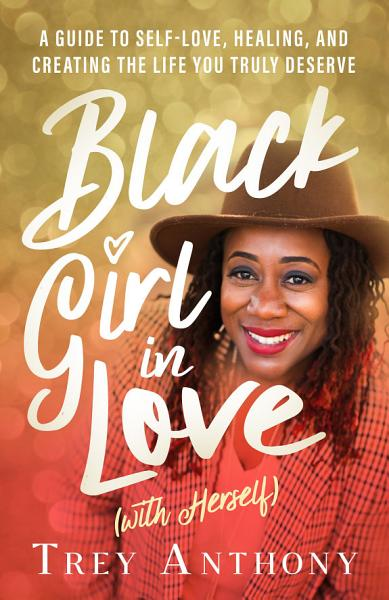 Download Black Girl In Love  with Herself  Book