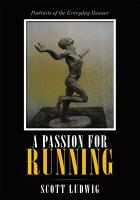 A Passion for Running PDF