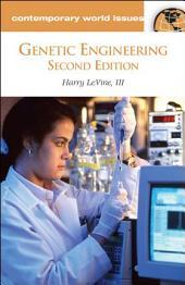 Genetic Engineering: A Reference Handbook