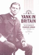 A Yank in Britain