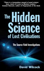 The Hidden Science of Lost Civilisations PDF