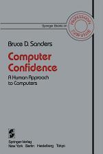 Computer Confidence