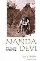 Nanda Devi PDF