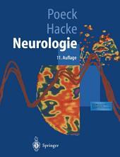 Neurologie: Ausgabe 11