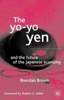 The Yo-Yo Yen