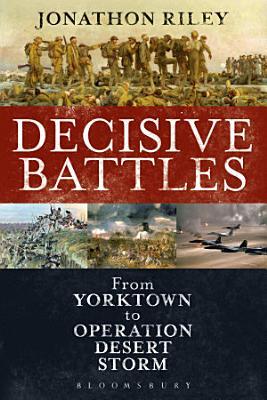 Decisive Battles
