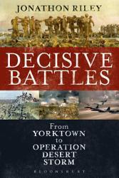 Decisive Battles Book PDF
