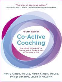 Co Active Coaching