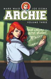 Archie: Volume 3