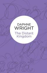 The Distant Kingdom Book PDF
