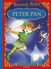 Peter Pan (Català): Primers lectors