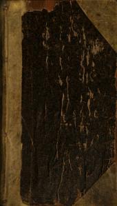 Der weg zu Christo, verfasset in neun büchlein. ...: Gestellet aus Göttlichem erkänntnüss durch Jacob Böhme ...