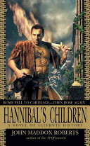 Hannibal s Children Book