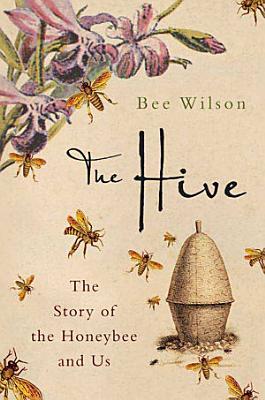The Hive PDF