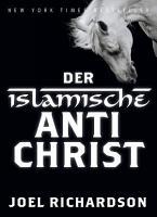 Der islamische Antichrist PDF