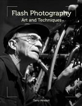 Flash Photography: Art and Techniques