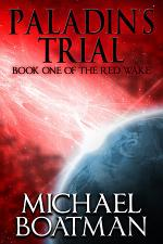 Paladin's Trial