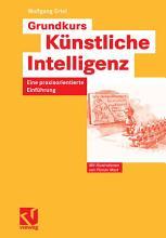 Grundkurs K  nstliche Intelligenz PDF