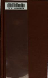 Essais de theodicée, oder, Betrachtung der Gütigkeit Gottes, der Freyheit des Menschen und des Ursprungs des Bösen: nebst der durch ihre selbst eigene Gerechtigkeit Vertheidigten göttlichen Sache, welcher vorgefügt ein Discours von der Ubereinstimmung des Glaubens mit der Vernunfft, samt angehängeten Anmerckungen über Mons. Hobbes