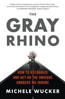 The Gray Rhino PDF