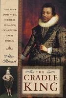 The Cradle King PDF