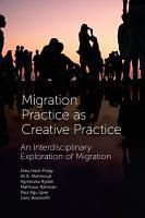 Migration Practice as Creative Practice PDF