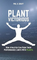 Plant Victorious