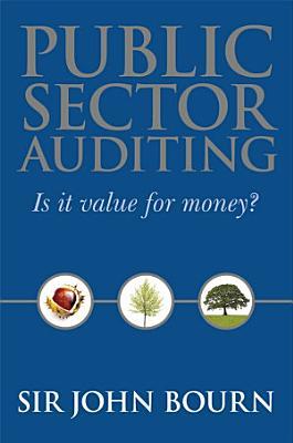 Public Sector Auditing PDF