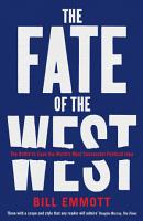 The Fate of the West PDF