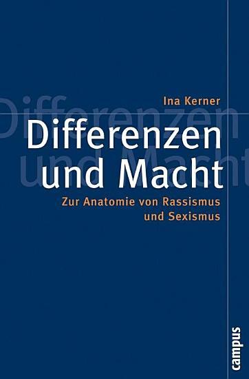 Differenzen und Macht PDF