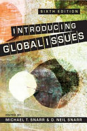 Introducing Global Issues PDF