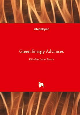 Green Energy Advances