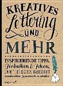 Kreatives Lettering und mehr PDF