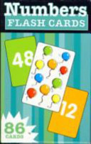 Flash Kids Flash Cards Book