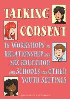 Talking Consent PDF