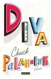 Diva: Roman