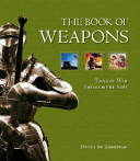 The Book of Weapons PDF
