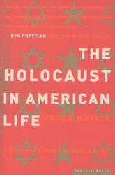 The Holocaust In American Life Book PDF