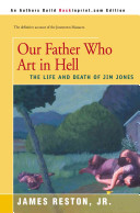 Download Our Father Who Art in Hell Book