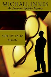 Appleby Talks Again