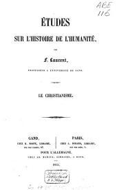 Histoire du droit des gens et des relations internationales: Volume13